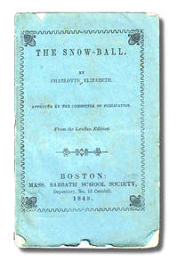 The Snow-Ball