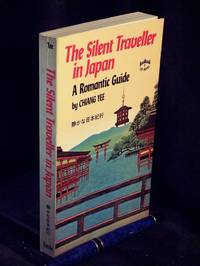 image of The silent traveller in Japan - a romantic guide -