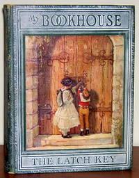My Bookhouse Vol. VI The Latchkey