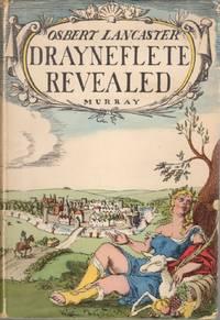 image of Drayneflete Revealed