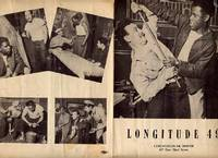 Longitude 49