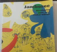 Jamboree - developing your own global village