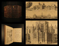 London and its environs described. : Containing an account of whatever is most remarkable for grandeur, elegance, curiosity, or use, in the city and in the country twenty miles round it. Comprehending also whatever is most material in the history and antiquities of this great metropolis