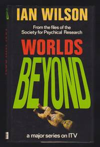 Worlds Beyond : From the files of the Society for Psychical Research