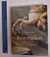 View Image 1 of 3 for RestorationL The Fall of Napoleon in the Course of European Art, 1812-1820 Inventory #172992