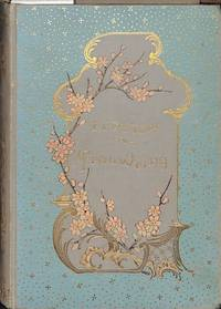 Trouwring by  T. DE WITT TALMAGE - Hardcover - Second Edition - from Frits Knuf Antiquarian Books (SKU: 71557)