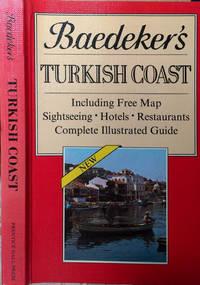 Baedeker's Turkish Coast