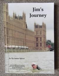 Jim\'s Journey