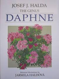 The Genus Daphne