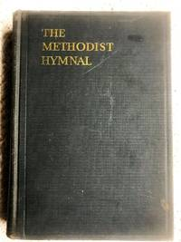 The Methodist Hymnal