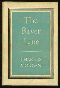 London: Macmillan, 1949. Hardcover. Near Fine/Very Good. First edition. Offsetting to the endpapers,...