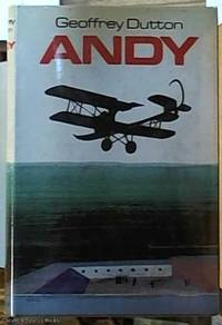 image of Andy