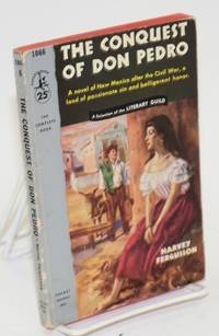 The conquest of Don Pedro