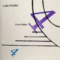 4-Runners, Poems