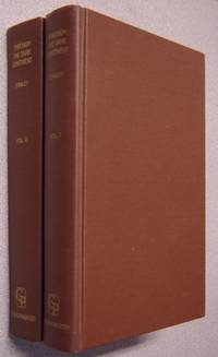 image of Through The Dark Continent; Or, The Sources Of The Nile Around The Great  Lakes Of Equatorial Africa And Down The Livingstone River To The Atlantic  In Two Volumes, 2 Volume Set