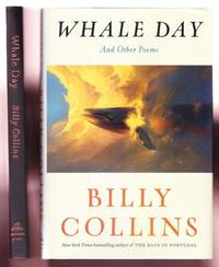 WHALE DAY AND OTHER POEMS