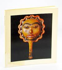 Arts of the Raven: Masterworks By the Northwest Coast Indian