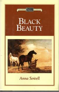 image of Black Beauty The Autobiography of a Horse