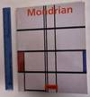 View Image 1 of 3 for Piet Mondrian, 1872-1944: Structures in Space Inventory #173479