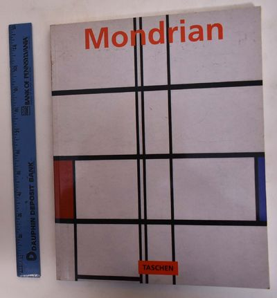 Koln: Benedikt Taschen, 1995. Paperback. VG- light to moderate wear to page edges and light wear to ...