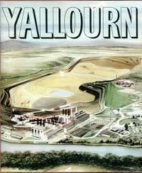 Yallourn.
