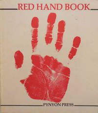 Red Hand Book