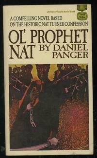 Ol' Prophet Nat