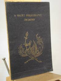 A Short Bibliography on Japan, in English