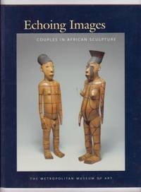 image of Echoing Images: Couples in African Sculpture