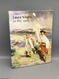 Laura Knight - In the Open Air