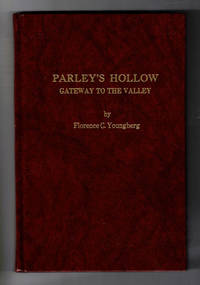 Parley's Hollow: Gateway to the Valley