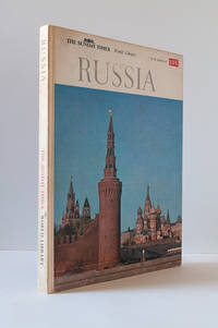image of Russia