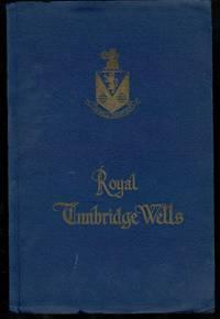 image of Royal Tunbridge Wells