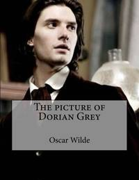 The picture of Dorian Grey by  Oscar Wilde - Paperback - from World of Books Ltd and Biblio.com