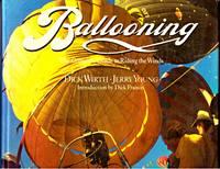 image of BALLOONING
