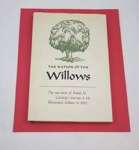 The Nation of the Willows