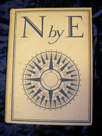 N by E by Rockwell Kent - 1930