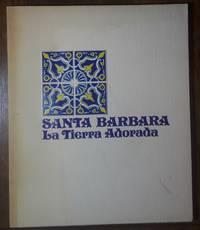 Santa Barbara La Tierra Adorada