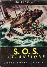 S.  O.  S.  Atlantique