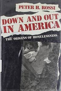 Down and out in America