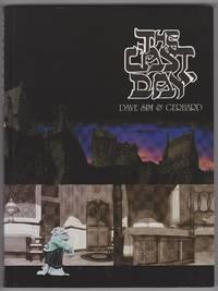 image of Cerebus: The Last Day