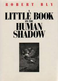 The Little Book on the Human Shadow