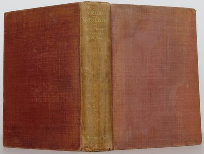 George Allen and Ruskin House, 1894. Limited Edition. Hardcover. Very Good. First Hugh Thomson Limit...