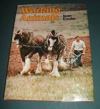 image of Working Animals