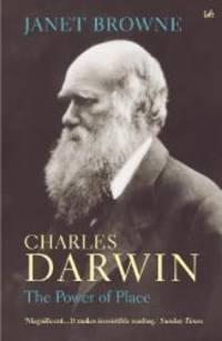 image of Charles Darwin: Voyaging: Voyaging Vol 1