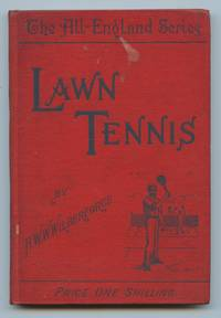 image of Lawn Tennis