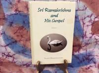 image of Sri Ramakrishna and His Gospel: