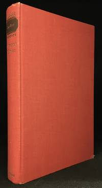 image of The Expedition of Humphry Clinker (Series: Oxford English Novels.)