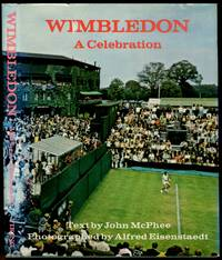Wimbledon: A Celebration