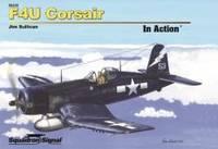 image of F4U Corsair in Action: Aircraft, No. 220